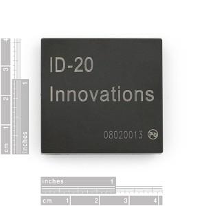 ID-20 Module